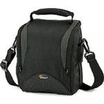 ��������� Lowepro Apex 120 aw ������ [LP34996-0RU]