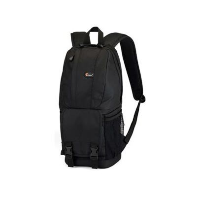 Фотосумка Lowepro Fastpack 100 черный [LP35188-PRU]