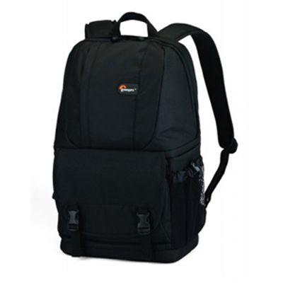 Фотосумка Lowepro Fastpack 200 черный [LP35191-PRU]