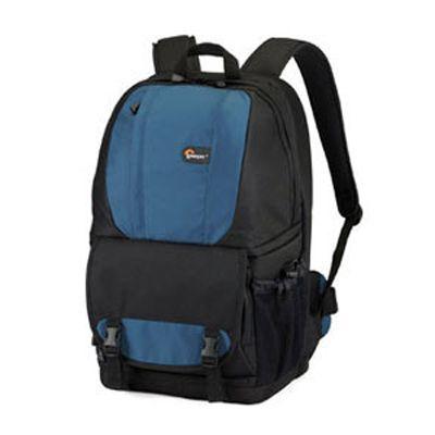 Фотосумка Lowepro Fastpack 250 синий [LP35195-PRU]