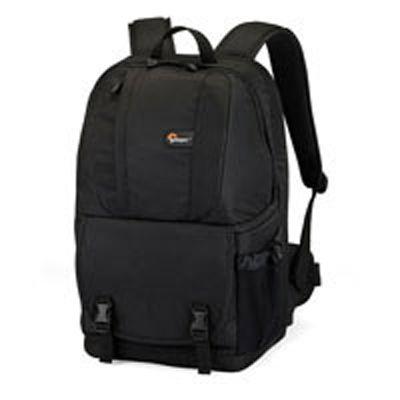 Фотосумка Lowepro Fastpack 250 черный [LP35194-PRU]