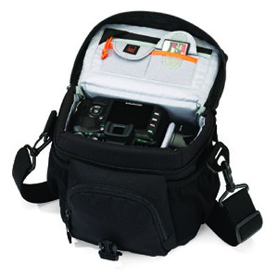 ��������� Lowepro Nova 140 aw [LP35244-PRU]