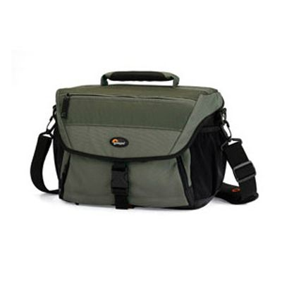 ��������� Lowepro Nova 190 aw ������ ��� [LP35262-PRU]