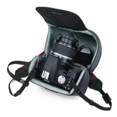 Фотосумка Lowepro Quick Case 120 [LP36309-PRU]