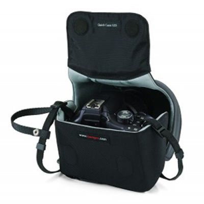 ��������� Lowepro Quick Case 120 [LP36309-PRU]
