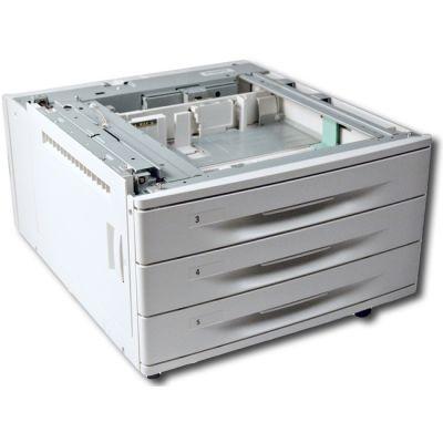 ����� ���������� ������ Xerox Phaser 7500 ������������ �������� �� 1500 ������ 097S04024