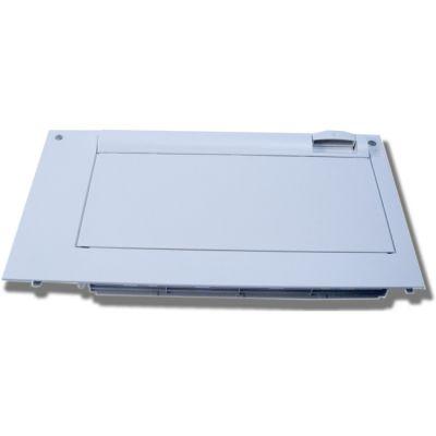 Опция устройства печати Xerox Phaser 7500 Двусторонний дуплексный модуль 097S04026
