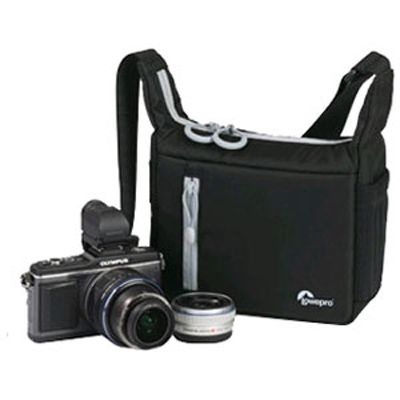 ��������� Lowepro StreamLine 100 ������ [LP36360-PRU]