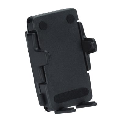 ��������� iGRIP miniFlexer Kit. T5-1843