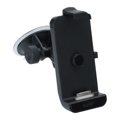 Крепление iGRIP iPhone Dock Passiv T5-30410