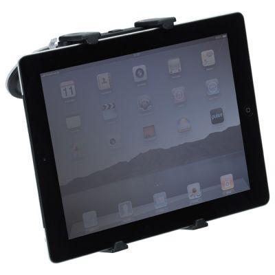 """Крепление iGRIP Tablet Gripper Suction для планшетов до 8"""" T5-3764"""