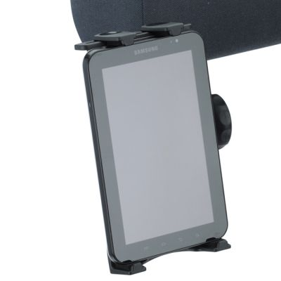 "��������� iGRIP Tablet Gripper Headrest ��� ��������� �� 8"" T5-3790"