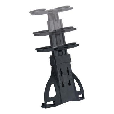 """Крепление iGRIP Tablet Gripper Headrest для планшетов до 8"""" T5-3790"""