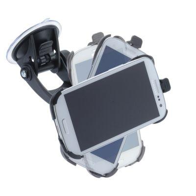 ��������� iGRIP Samsung Galaxy S III, 4QF T5-94400