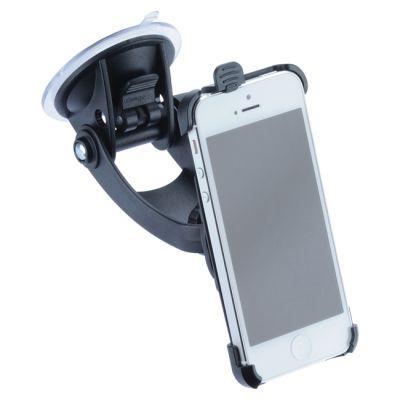 Крепление iGRIP Apple iPhone 5 T5-94800