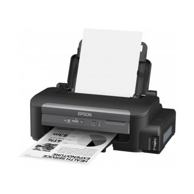 Принтер Epson M100 C11CC84311