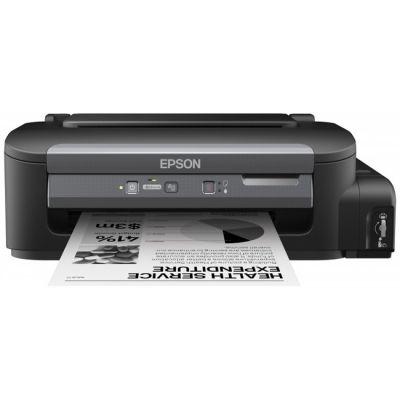 ������� Epson M105 C11CC85311