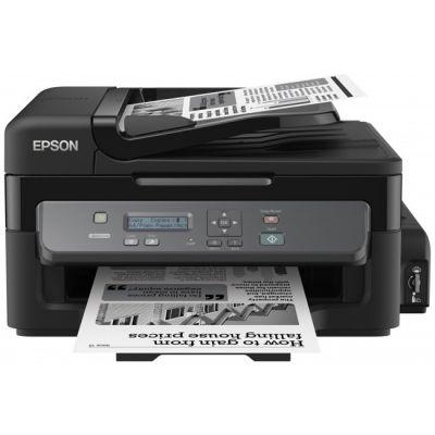 МФУ Epson M200 C11CC83311