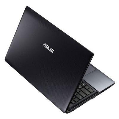 Ноутбук ASUS K55DR 90NEOC118W6245RD53AY