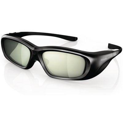 3D ���� Philips PTA508/00