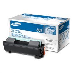 Картридж Samsung MLT-D309L Black/Черный