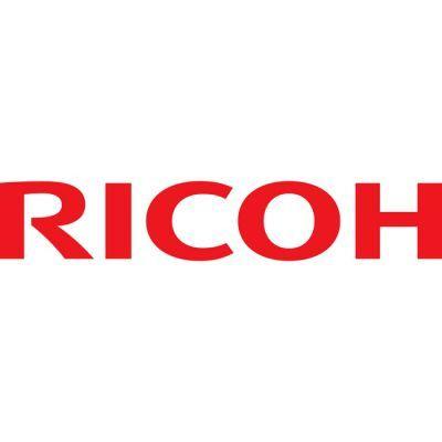Опция устройства печати Ricoh тк 1010 лоток для подачи бумаги Ricoh 406019