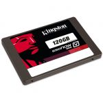 "SSD-диск Kingston SSD 2.5"" 120Gb V300 Series SV300S37A/120G"