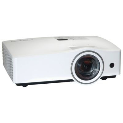 �������� Optoma ZX212ST