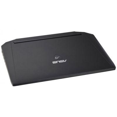 Ноутбук ASUS G46VW 90NMMC242W13745813AY