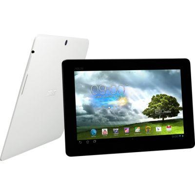 ������� ASUS MeMo Pad Smart ME301T 16Gb (White) 90NK0011-M00850