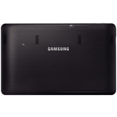 Планшет Samsung ativ Smart PC XE700T1C-A03RU