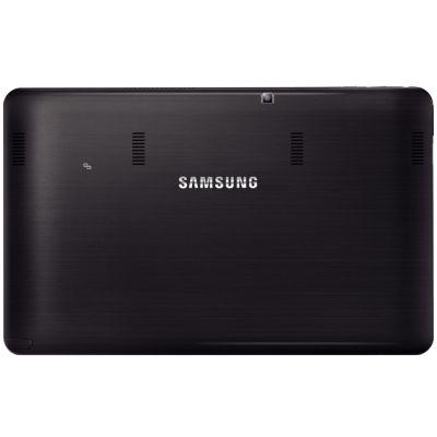 ������� Samsung ativ Smart PC XE700T1C-H02RU
