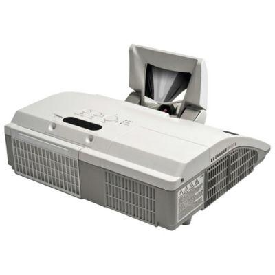 Проектор Hitachi CP-AW2519NM