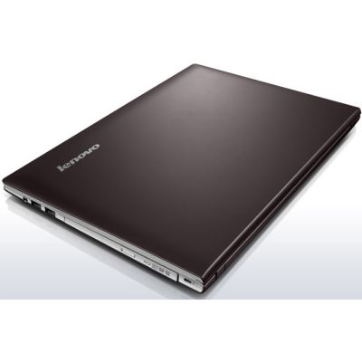 Ноутбук Lenovo IdeaPad Z400 Touch 59365221 (59-365221)