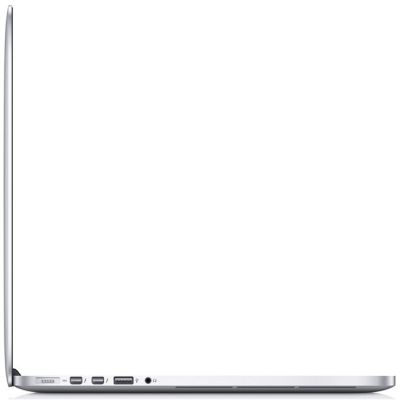 Ноутбук Apple MacBook Pro 15 ME665RU/A