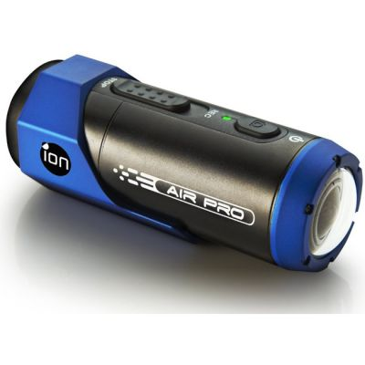 ���� ������ iOn 1011 Air Pro WiFi