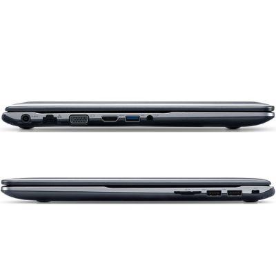 ������� Samsung 370R5E S02 (NP-370R5E-S02RU)
