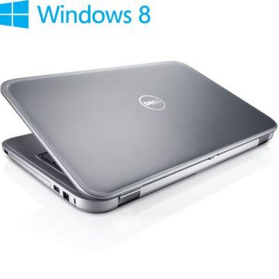������� Dell Inspiron 5720 Silver 5720-6112