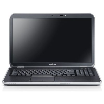 Ноутбук Dell Inspiron 7720 Black 7720-6181