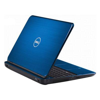 ������� Dell Inspiron 5721 Blue 5721-0803