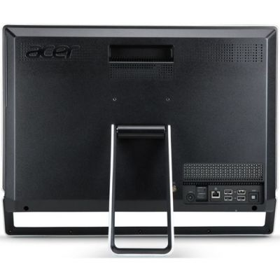 Моноблок Acer Aspire ZS600 DQ.SLUER.004