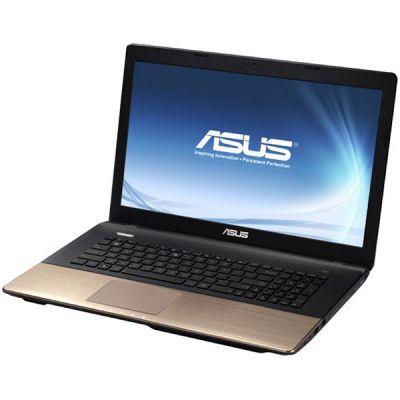 Ноутбук ASUS K75VJ 90NB00D1-M02410