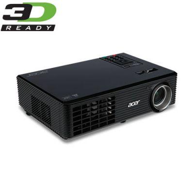 �������� Acer X112 MR.JG611.00H