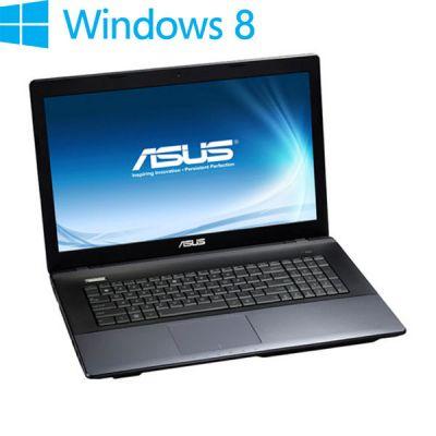 Ноутбук ASUS K75DE 90NB3C418W52835813AC