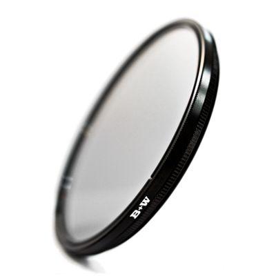 Светофильтр B+W 010 hs UV-HAZE 52mm