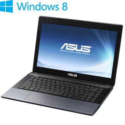 ������� ASUS K45DR 90NY6C318W22335853AU