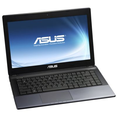 Ноутбук ASUS K45DR 90NY6C318W23245853AU