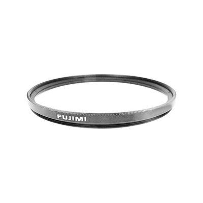Светофильтр Fujimi ND4 58mm (нейтральной плотности)
