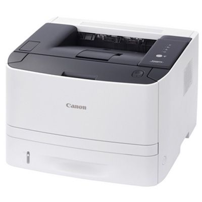 ������� Canon I-SENSYS LBP6310dn 6372B001
