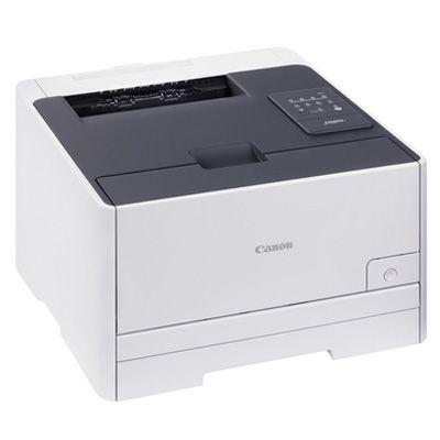 ������� Canon I-SENSYS LBP7100Cn 6293B004